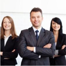 Корпоративное страхование      сотрудников