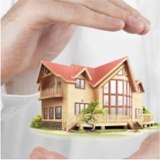 Страхование жилья и квартиры